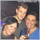 Winterbeach_Party_Diebach_24.01.2015_Beachparty_Diebach_Hubert_Fella_28.JPG