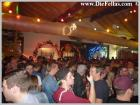 Winterbeach_Party_Diebach_24.01.2015_Beachparty_Diebach_Hubert_Fella_57.JPG
